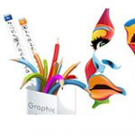 اصول طراحی بصری در طراحی سایت
