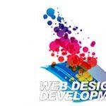 پروژهای موفق طراحی سایت