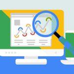 ۹  ابزار گوگل برای کسب و کار شما