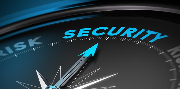 راهکار های امنیت وب سایت
