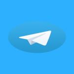 نحوه راه اندازی یک تلگرام با PHP