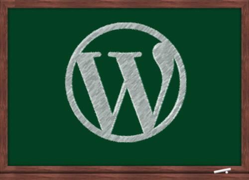 راهنمای وردپرس برای مبتدیان طراحی سایت