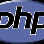 پی اچ پی یا پایتون: بهترین زبان برای توسعه سمت سرور