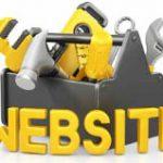 محافظت از کار طراحی سایت شما در اینترنت