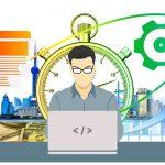 شاخصه های اصلی در طراحی سایت موفق