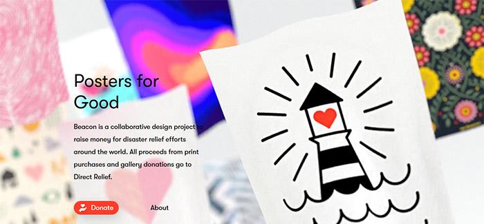 طراحی سایت خلافانه - طراحی سایت تجارت الکترونیک - 1