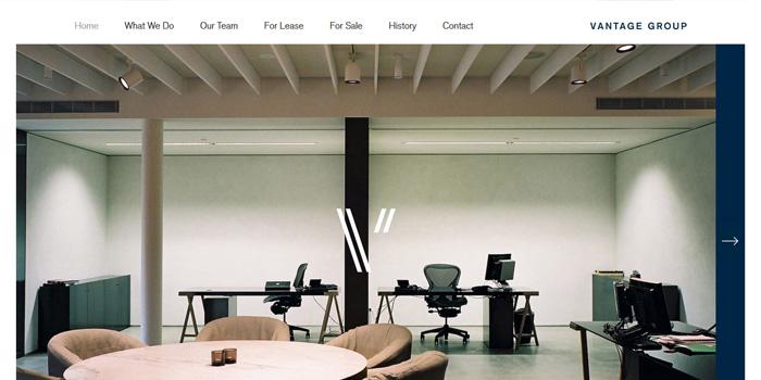 طراحی سایت خلافانه - طراحی سایت شرکتی-5