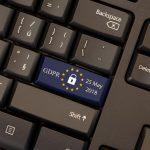 قانون GDPR و تحلیل کسب و کار آنلاین در گوگل