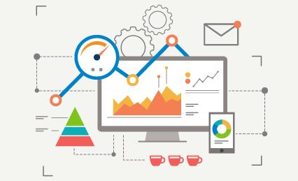 طراحی سایت جدید و اشتباهات بهینه سازی