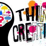 نقش خلاقیت در طراحی ux