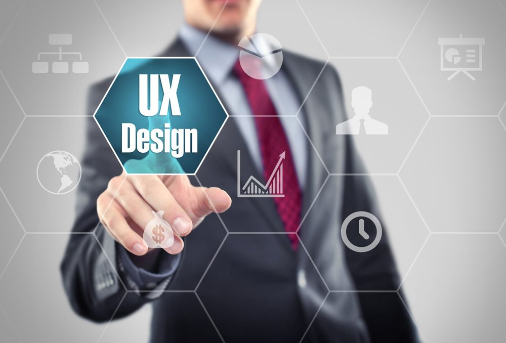 UX-Design-for-Business