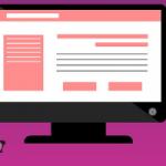 برنامه ریزی برای طراحی مجدد سایت
