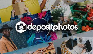 depositephoto