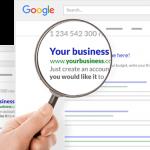 نیاز به طراحی سایت برای کسب و کار