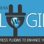 پلاگین های وردپرس برای کارکرد سایت