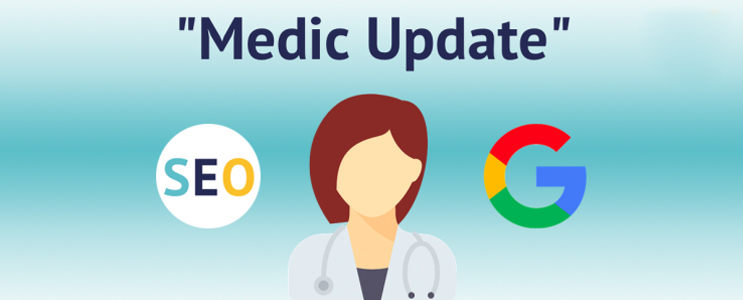 medic-update-1