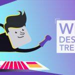 روش های طراحی سایت در سال ۲۰۱۹