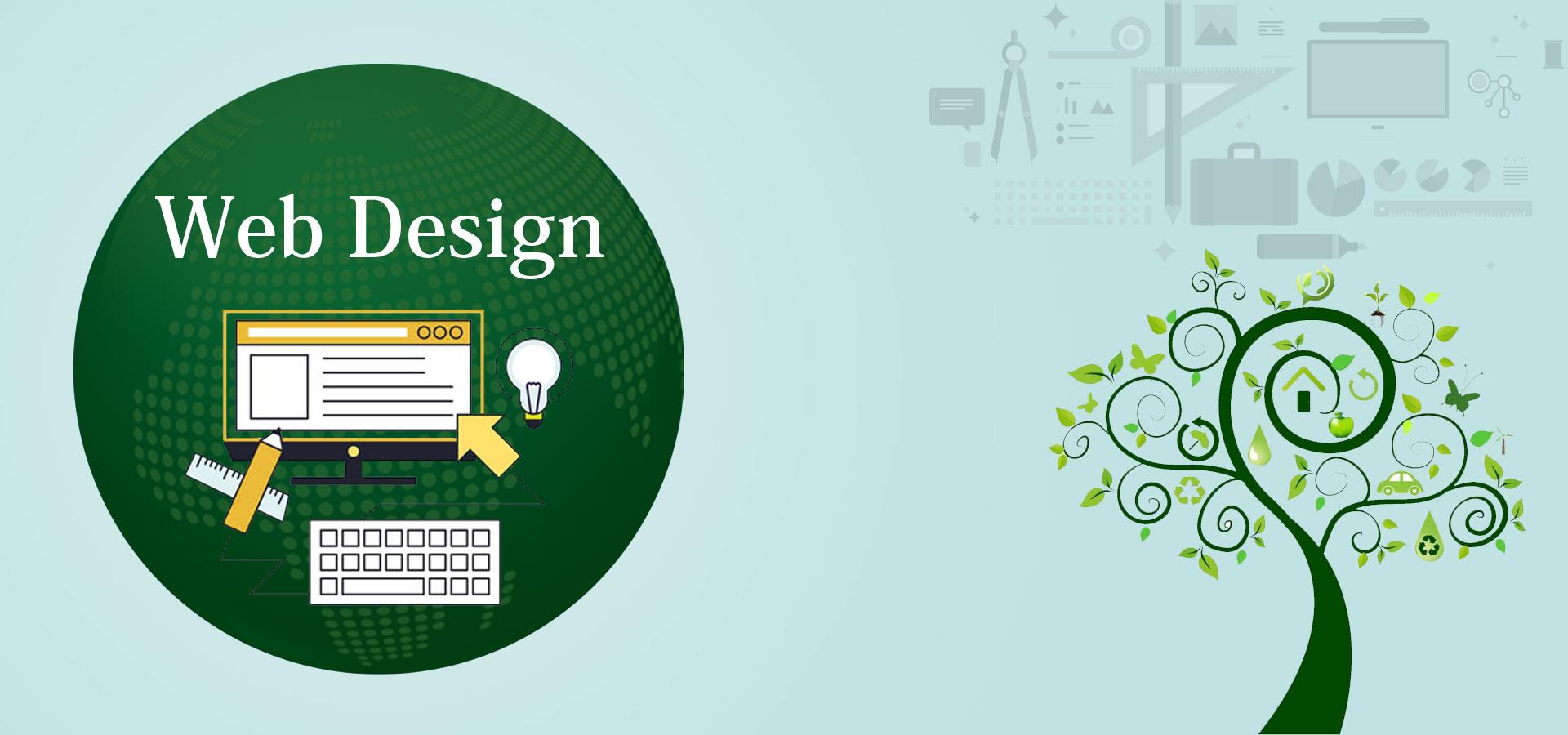 web design-1