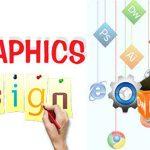 روش های برتر طراحی گرافیک در سال ۲۰۱۹