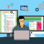 اهمیت بهینه سازی سایت کسب و کار