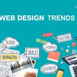ترفند های طراحی سایت برای کسب و کار