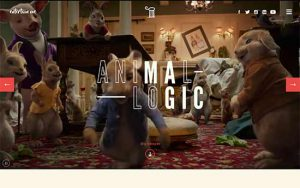 animallogic