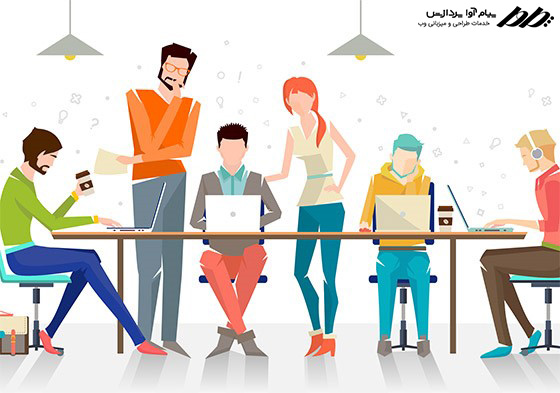 freelance-designer