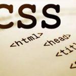 آموزش مبتدی CSS