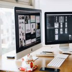 بهترین ابزارهای وب و طراحی گرافیک