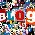 ۷ راه ساده برای کسب درآمد اینترنتی