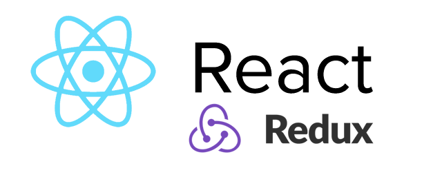 redux in react