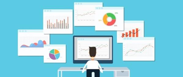KPI in Business