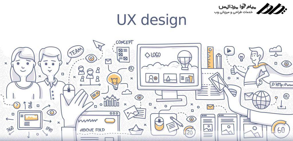 UX-Designer