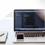 بهینه سازی کدها برای بهبود طراحی سایت