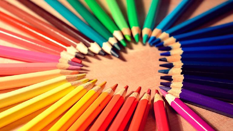colorschemes