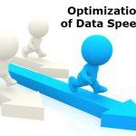 راه هایی برای بهینه سازی اطلاعات در سایت