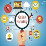 بهینه سازی کلید کسب و کار اینترنتی- قسمت اول