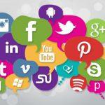 افزایش اعتماد و فروش در بازاریابی رسانه های اجتماعی