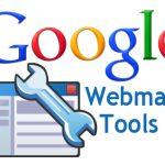 مزایای ابزار گوگل وب مستر برای سئو سایت