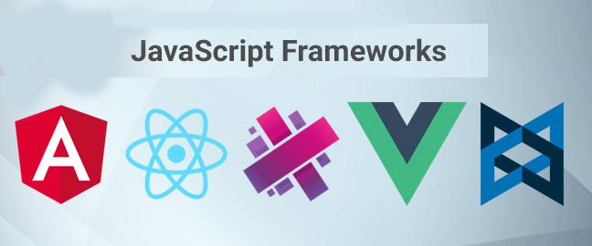 جاوا اسکریپت و اصول توسعه وب سایت