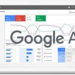 نکات مهم در تبلیغات گوگل / google adwords