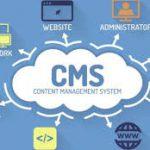 CMS چیست؟ / نکاتی برای انتخاب سیستم مدیریت محتوای سایت
