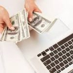 متداول ترین روشهای کسب درآمد از اینترنت