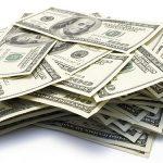 ۷نکته برای ورود به سرمایهگذاری موفق