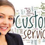 نکاتی مهم برای مدیریت ارتباط با مشتری