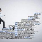 عوامل موثر بر موفقیت سایت
