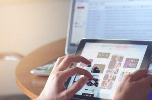 فناوری های وب