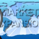 چگونگی گسترش بازار