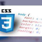 CSS چیست ؟