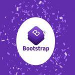 بوت استرپ Bootstrap چیست ؟